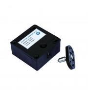 Электрозамок YE-301 для системы контроля доступа