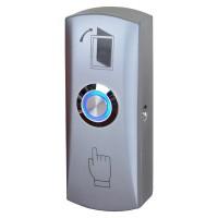Кнопка выхода ATIS Exit-805L