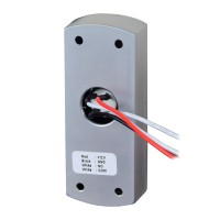 Кнопка выхода ATIS Exit-805L с LED-подсветкой