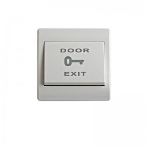 Кнопка выхода PBK-802
