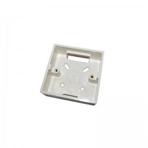 MBB-800B-P короб под кнопку для системы контроля доступа цена