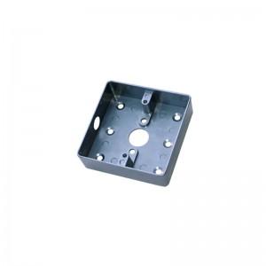 MBB-800B-M короб под кнопку для системы контроля доступа цена