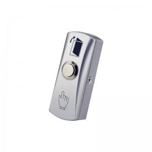 Кнопка выхода PBK-815 цена