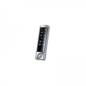 Кодовая клавиатура YK-1068A