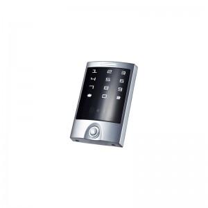Кодовая клавиатура YK-1068B(Mifare)