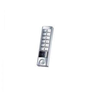 Кодовая клавиатура Yli Electronic YK-1168A