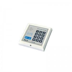 Кодовая клавиатура Yli Electronic YK-168