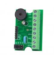 Плата контроллера ATIS AC-03
