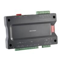 Контроллер управления лифтами DS-K2210