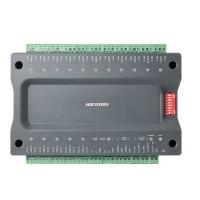 Контроллер управления лифтами DS-K2M0016A