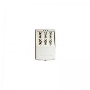 Контроллер DLK-642-Lite
