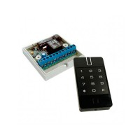 Комплект контроллер DLK-645 / считыватель U-Prox KEY PAD