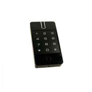 Контроллер U-Prox IP100