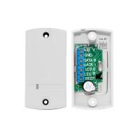 Контроллер Matrix-II K автономный со встроенным считывателем