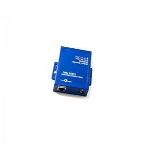 Конвертер Z-397 WEB для системы контроля доступа