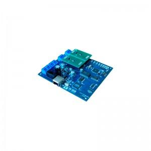 Контроллер ABC-V1.3E