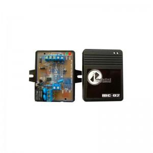 Контроллер IBC-02