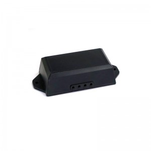 Модуль контроллера доступа ВАРТА МКД-1010ТМ (TOUCH MEMORY, MIFARE, EM MARINE) цена
