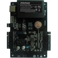 Контроллер доступа ZKTeco C3-100