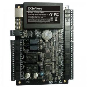 Контроллер доступа ZKTeco C3-200 цена