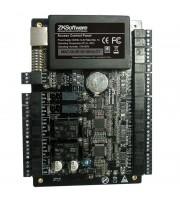 Контроллер доступа ZKTeco C3-400