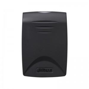 RFID считыватель DH-ASR1100B