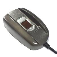 Сканер отпечатков пальцев DH-ASM102(V2)