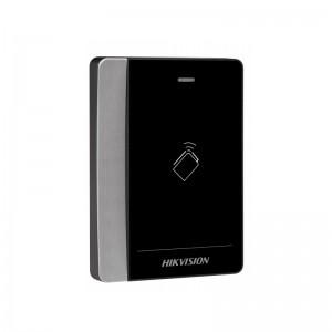 RFID считыватель DS-K1102M