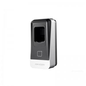 Считыватель отпечатков пальцев DS-K1200EF