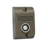 Считыватель Vizit RD-2