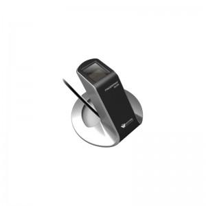 Программатор отпечатков пальцев DH-ASM102