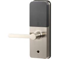 Smart замок DHI-ASL2101K-L
