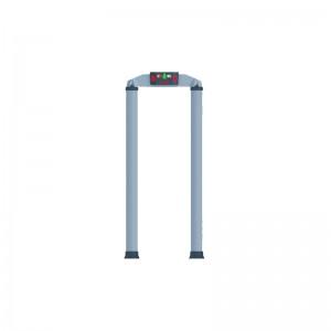 Арочный металлодетектор VO-1000 цена