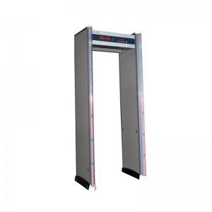 Арочный металлодетектор VO-2000 цена