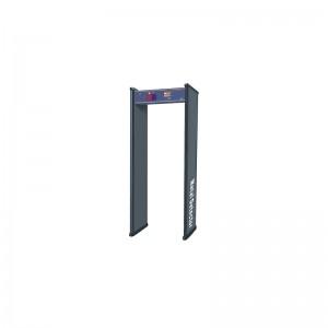 Арочный металлодетектор VO-600 цена