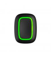 Тревожная кнопка Ajax Button черный