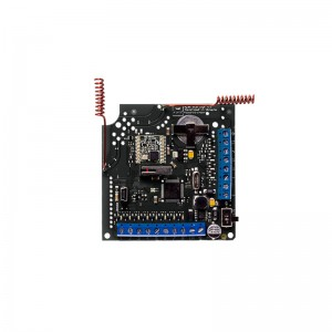 Модуль-приемник для подключения датчиковocBridge Plus цена