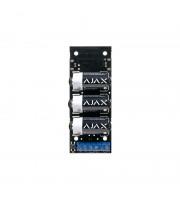 Беспроводной модуль для подключенияAjax Transmitter