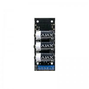 Беспроводной модуль для подключенияAjax Transmitter цена