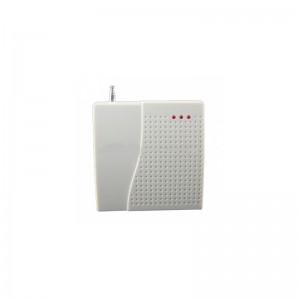 Беспроводной повторитель сигнала ATIS-16W цена