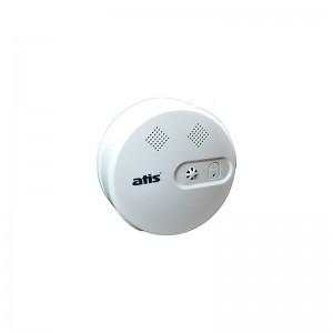 Беспроводной датчик дыма ATIS -228W цена