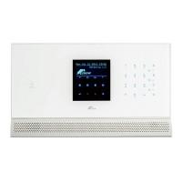GSM централь Crow SERENITY-GSM