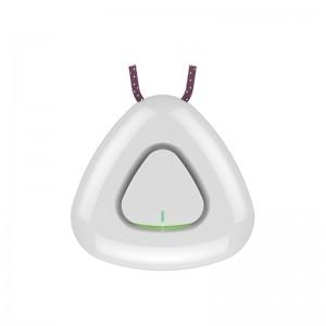 Кнопка тревоги DHI-ARD800-W (868 МГц) цена