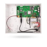 JA-101K Контрольная панель с встроенным GSM / GPRS коммуникатором