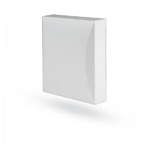 JB-EXT-TH-R Беспроводной уличный термометр цена
