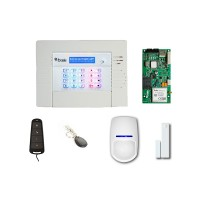 KIT-ENF32WE-APP/GPRS