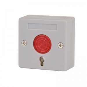 Тревожная кнопка Exit-EB53