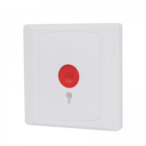Отзывы покупателей о Тревожная кнопка Exit-EB86 цена