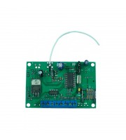 Дозвонщик GSM ХИТ V.3