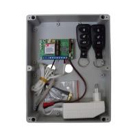 Дозвонщик GSM-mini РК (без резервного источника питания)